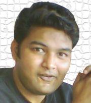 machomaratha