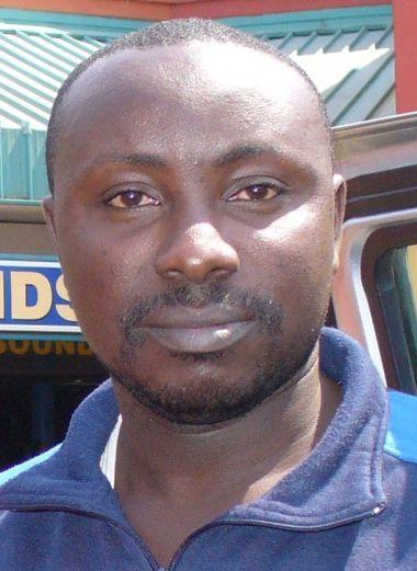 Nana_ayisi