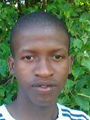 2008jmw
