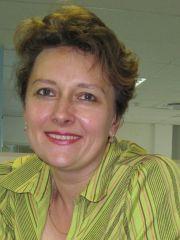 Natalie0135