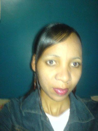 Marciah
