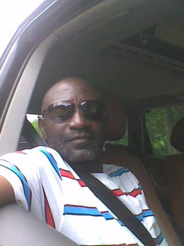 Mkegobi