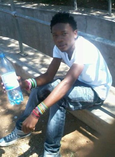 Makhiwa