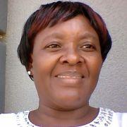 Free online dating in botswana