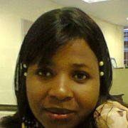 Botswana dating service