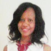 Botswana dating nettsteder