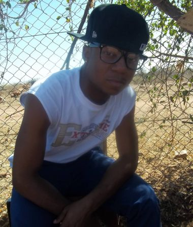 dating botswana members Datingbuzz botswana member profile: switswitz - let's create our own life story life is too short so why not do all you love while you still can i love to.
