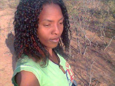 Dating online botswana