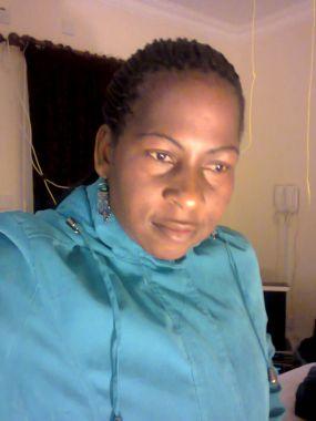 JudyNyathi