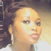 Dating botswana support