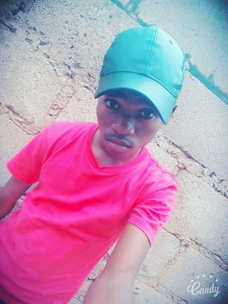 kingNature_Akhela