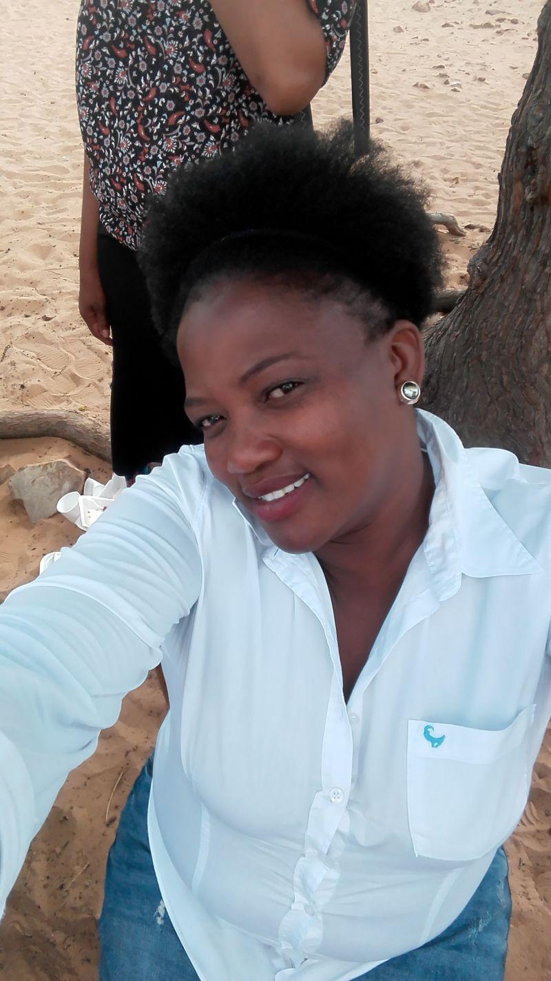 Sugar Mummy in Botswana Photos and Phone Number - Sugar Mummy Dating