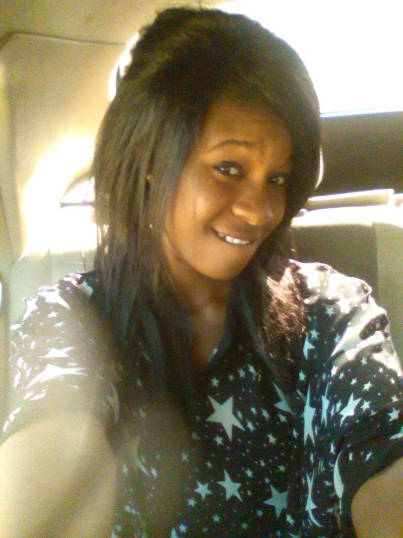 Ashleyash23