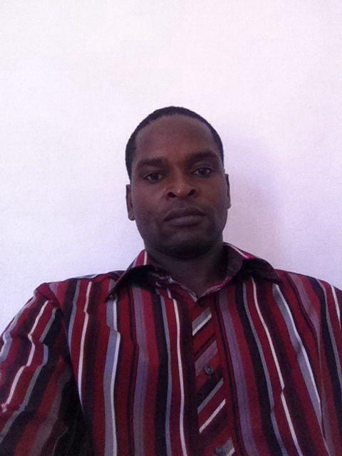 Muzimba