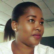 Dating Botswana voorbeeld van dating vrouwen profiel