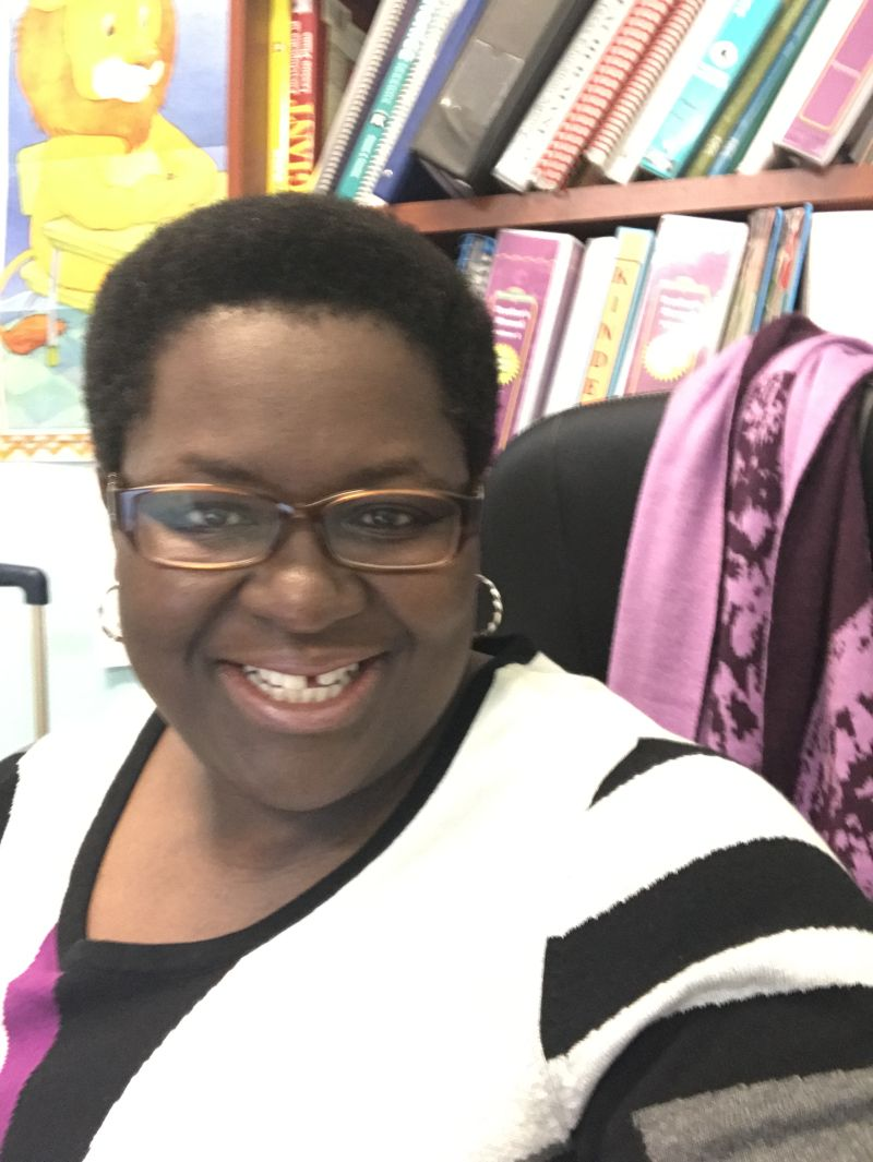 Phyllis71