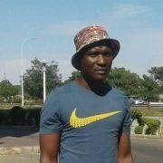 tshepho801