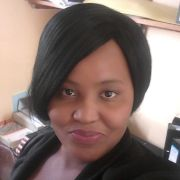 botswana dating classifieds