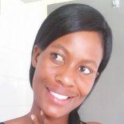 Dating Botswana Online Dating voor studenten